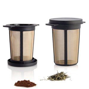 Kratom Tea Infuser