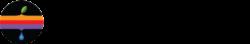 Spectrum Kratom